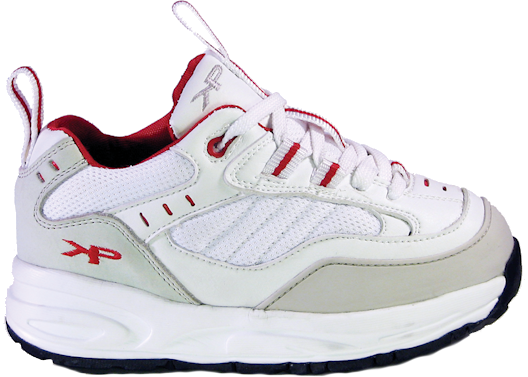 Wide Adult Tennis Shoes For Braces